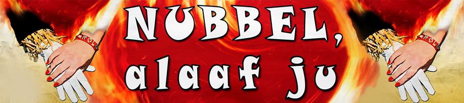 Nubbel Alaaf Ju